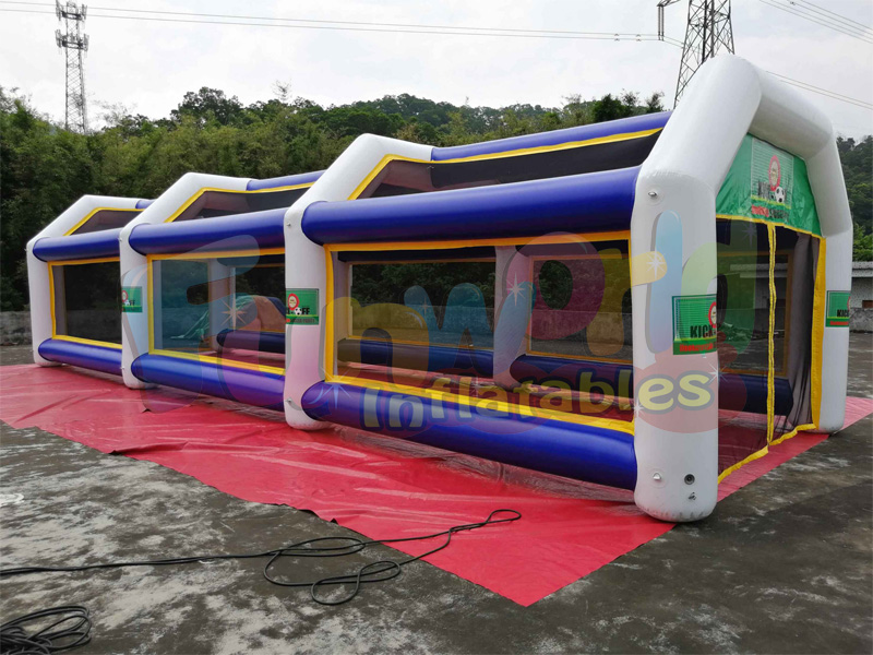 Lighting Party carpa inflable inflatable party tent for sale inflatable tent price