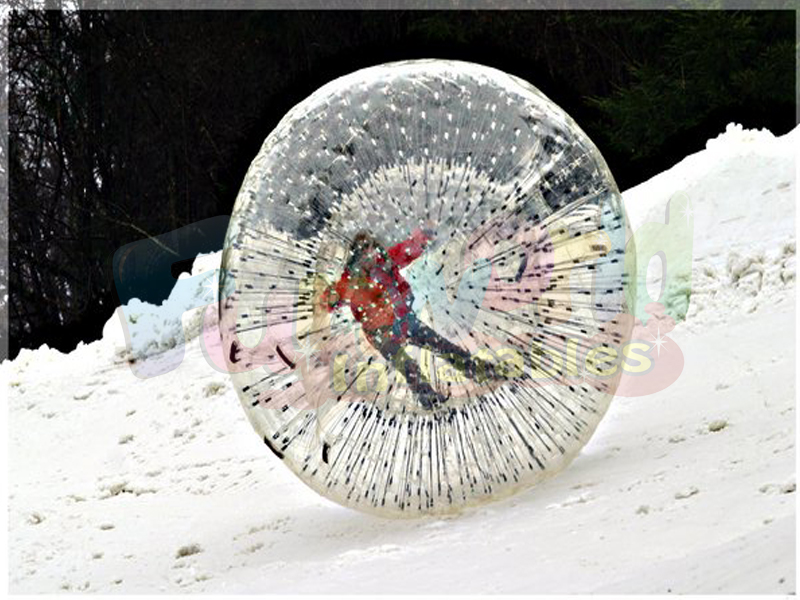 Hot inflatable hamster ball for adults water zorbs for sale inflatable ball zorbing